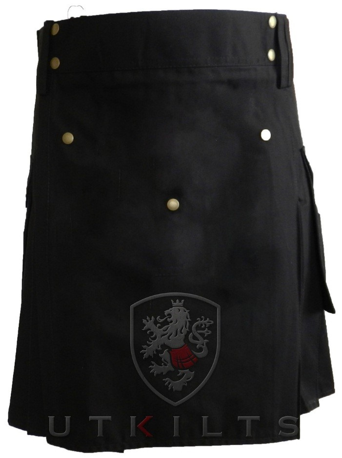 Ways To Wear Your Contemporary Kilt For Casual Or Formal Occasions